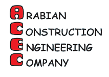 Arab Company for Engineering Construction