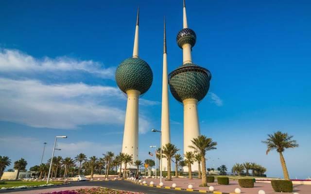 نوفمبر المُقبل.. الكويت تستضيف المؤتمر الدولي السابع لأبحاث الطاقة