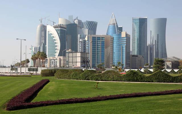 58 million riyals real estate transactions in Qatar within a week
