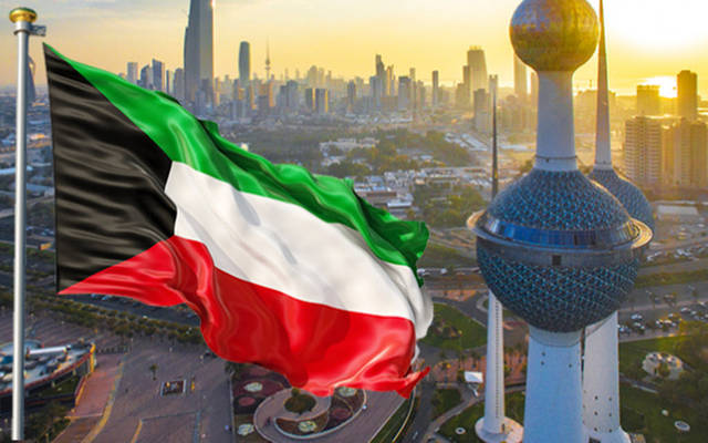 الكويت التاسعة عربياً بمؤشر مكافحة الفساد لعام 2019