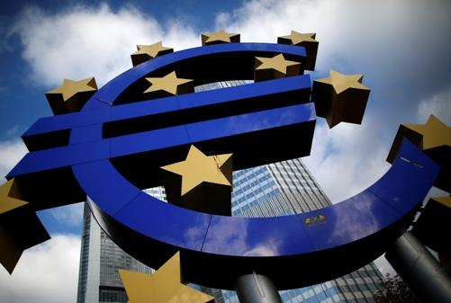 المركزي الأوروبي يوسع سياسته النقدية لتلبية متطلبات منطقة اليورو