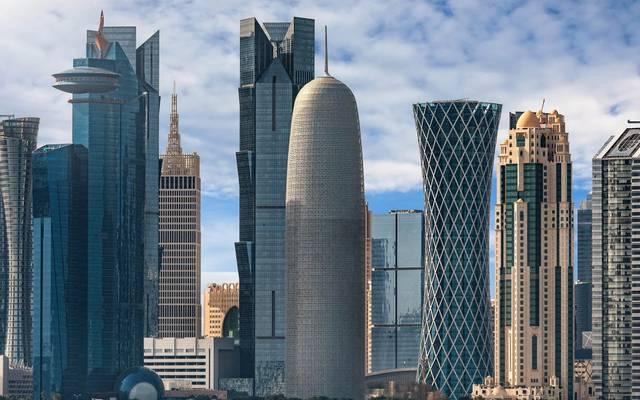 4.2 مليار دولار تداولات العقارات في قطر خلال 9 أشهر