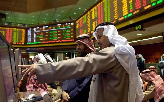 أسهم العقار والاتصالات ترتفع ببورصة الكويت صباحاً