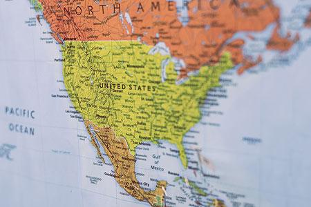GlobalData: انخفاض إنتاج البناء في أمريكا الشمالية بمقدار 122.4 مليار دولار أمريكي بسبب جائحة COVID-19