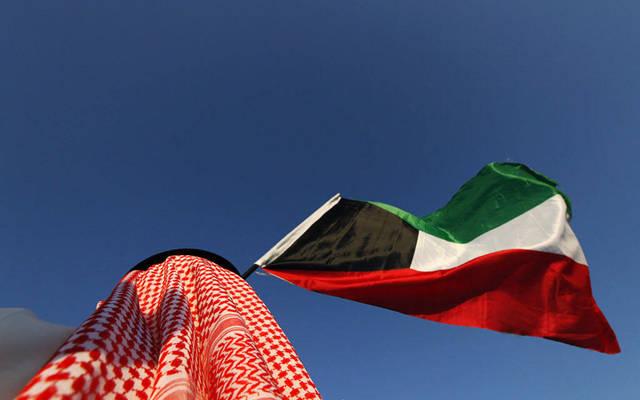 الكويت تنفق 51 مليار دولار في 11 شهراً