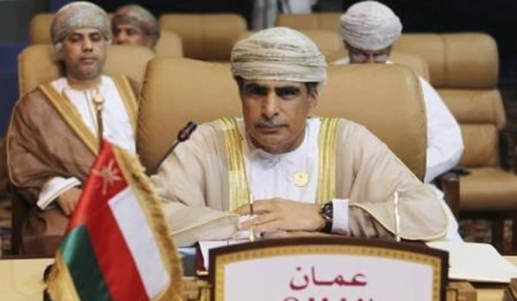 وزير النفط العماني يتوقع تمديد خفض الإنتاج