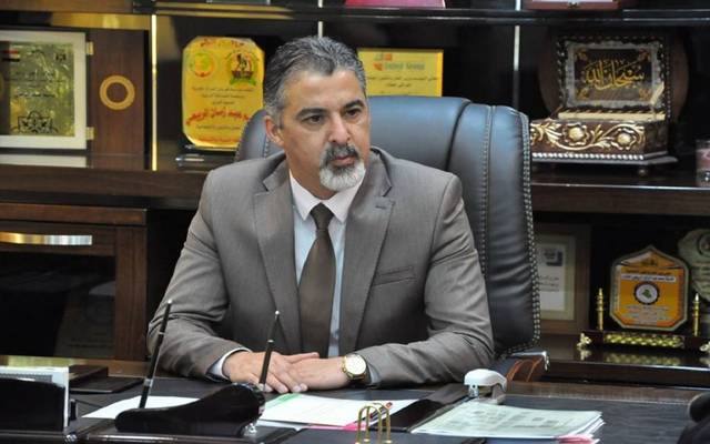 Iraqi Minister of Labor: 67,000 new families added to beneficiaries of the Social Protection Law