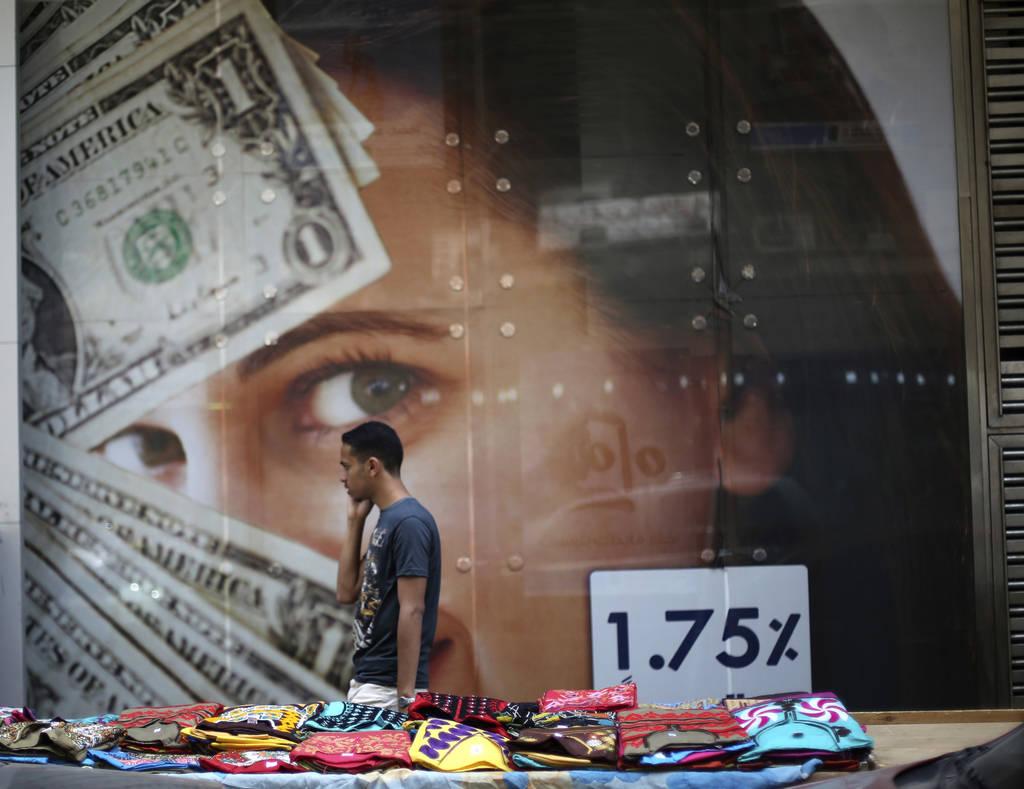 37.8 مليون دولار حجم مبيعات المركزي من عطائه الدولاري اليوم