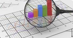 تقرير: أصول جهاز قطر للاستثمار تقدر بحوالي 450 مليار دولار