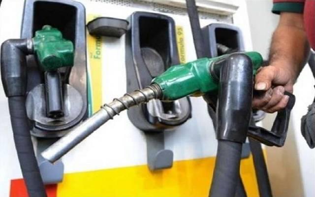 إنتاج عُمان من وقود السيارات يرتفع 29% بنهاية أبريل 202