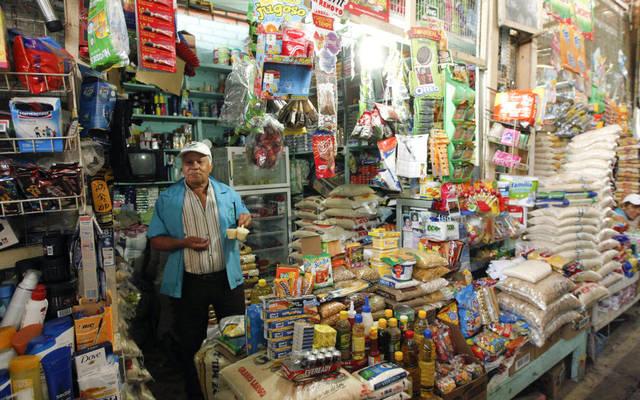 الكويت: 23.6 مليون دينار دعم المواد التموينية والإنشائية في يوليو