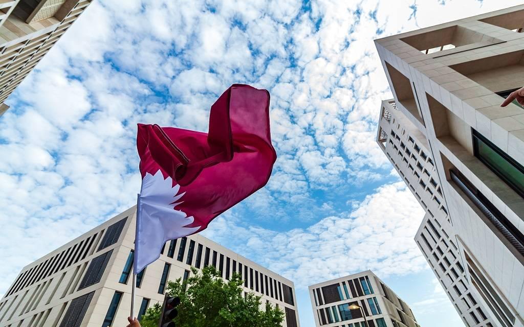 قطر تصدر سندات وصكوكاً حكومية بـ15 مليار ريال