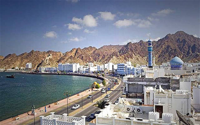 500 million riyals is an expected reduction of the Omani public budget
