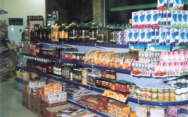 4.2 million dinars to support food and construction materials in Kuwait in July
