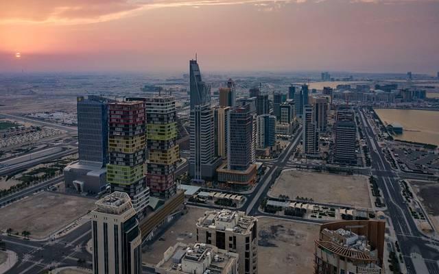 661 مليون ريال تداولات العقارات في قطر خلال أسبوع