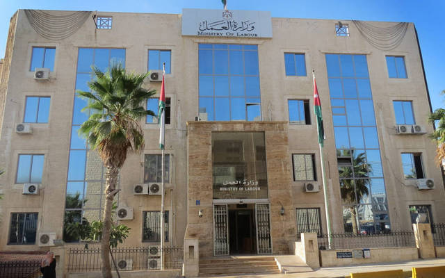 Providing 10,000 additional job opportunities for Jordanians in Qatar