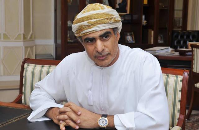 وزير النفط العماني: تحديد حاجة السوق لتخفيضات إضافية سابق لأوانه