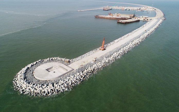 توقعات بحسم ملف ميناء الفاو خلال أيام
