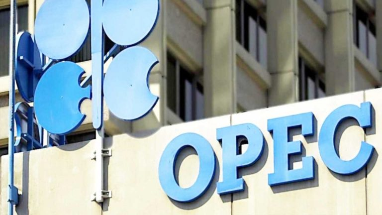 Iraq is moving on OPEC to end the collapse in oil prices