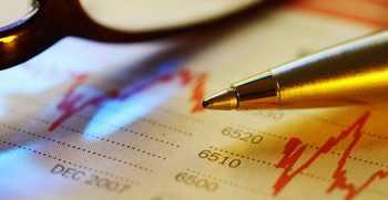 تقرير: البنوك الخليجية سيولة عالية.. وتأثّر واضح بنشاط الحكومة