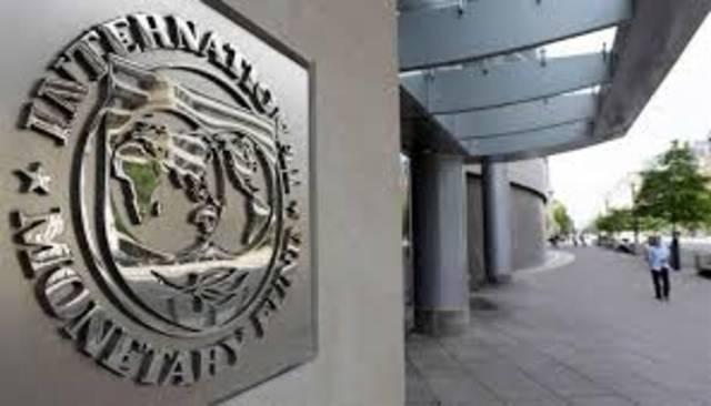 وكالة: العراق يجري محادثات لاقتراض 6 مليارات دولار من صندوق النقد الدولي