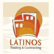 شركة لاتينوس
