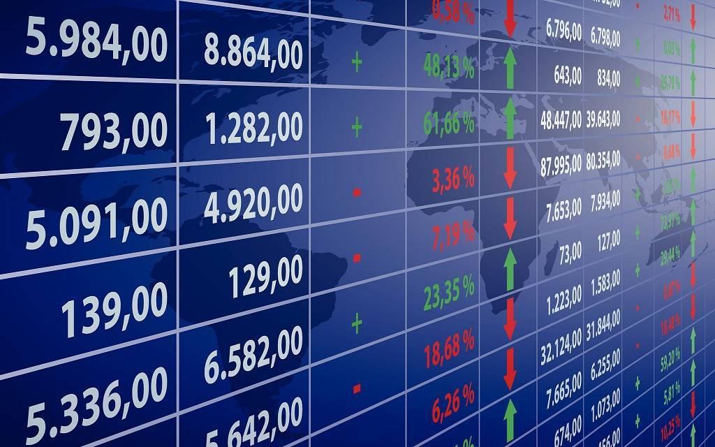 انفراجة الأزمة التجارية وآمال صفقة البريكست محور الأسواق العالمية اليوم