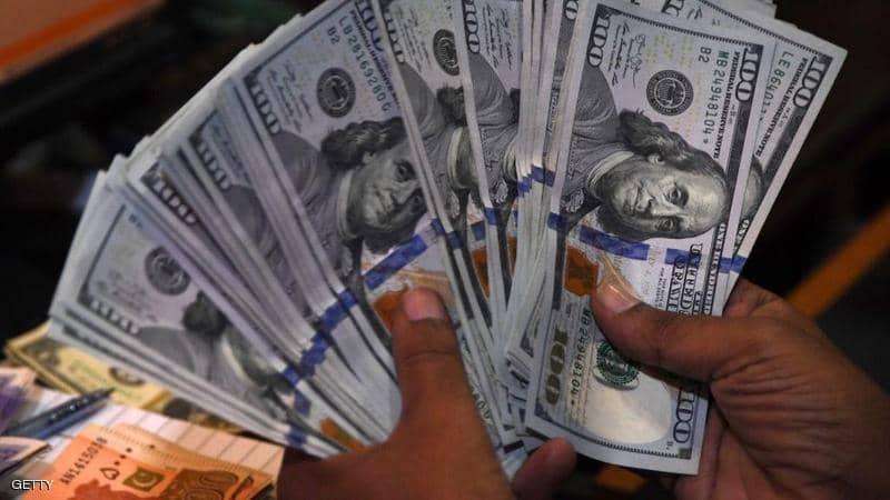التقدم في اتفاق التجارة الأميركي الصيني يصعد بالدولار