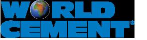 تستثمر CEMEX Ventures في LINKX