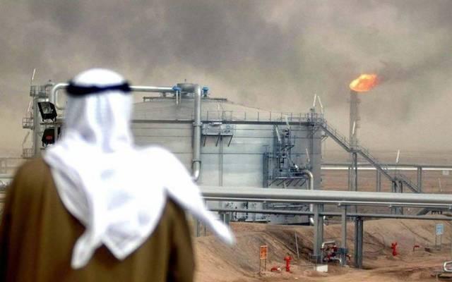 الكويت تنتج 3.5 مليار قدم مكعب من الغاز بحلول 2031