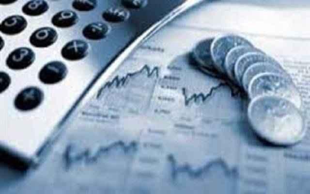 النقد العربي: 2.1 تريليون دولار حجم التبادل السلعي عربياً عام 2014