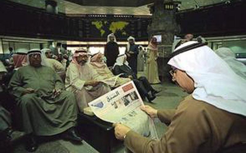 الصحافة اليوم .. قطر الأسرع نموا بالعالم وشريك حيوي لبريطانيا