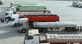 4 مليار دولار قيمة صادرات السلع الايرانية للعراق