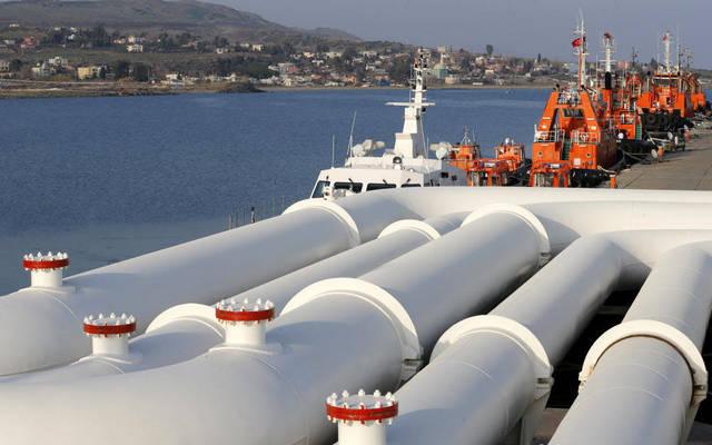 النفط الكويتي يتراجع إلى 71.39 دولار للبرميل