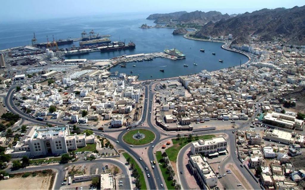 قيمة التداول العقاري في عُمان تتراجع 2.75% في أغسطس