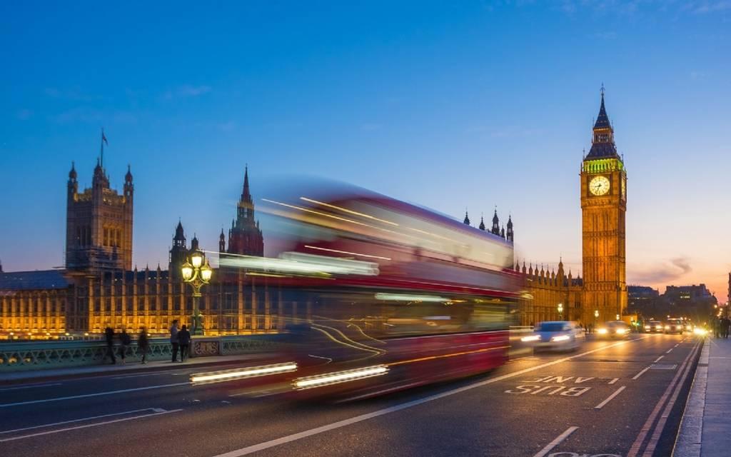 انكماش النشاط الصناعي في بريطانيا بأقل من التوقعات خلال يوليو