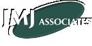 JMJ Associates Limited