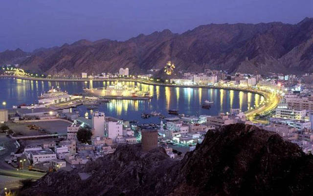 Foreign investment in Oman exceeds 16 billion riyals