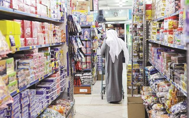 Inflation in Qatar rises 0.4% in Q2
