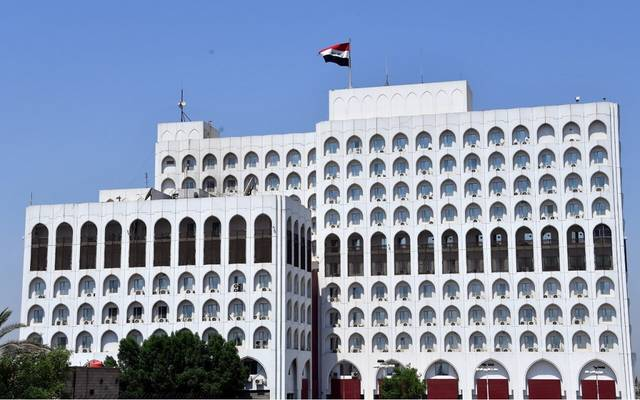 Iraqi Foreign Ministry: We are responsible for sending $ 3,000 to each Iraqi stuck abroad
