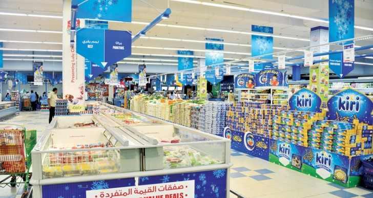 انخفاض أسعار الغذاء وارتفاع الإيجارات والتعليم «الخاص»