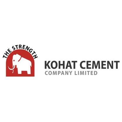Pakistan: Kohat Cement orders LOESCHE mills