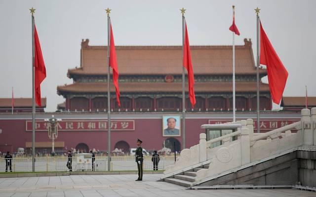الصين لم تقترح خفض 200مليار دولار بالفائض التجاري مع واشنطن