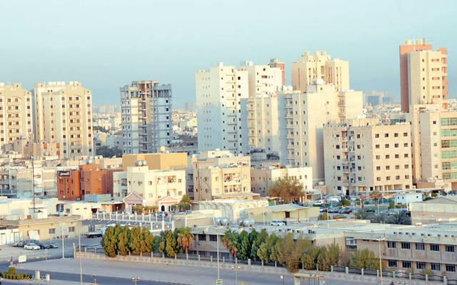 اتحاد العقاريين: أسعار شقق التمليك في الكويت من الأرخص خليجياً