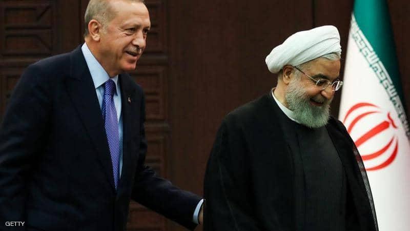تفاديا للعقوبات.. إيران تنقل مصانع سيارات إلى تركيا