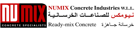 Numix for Concrete Industries