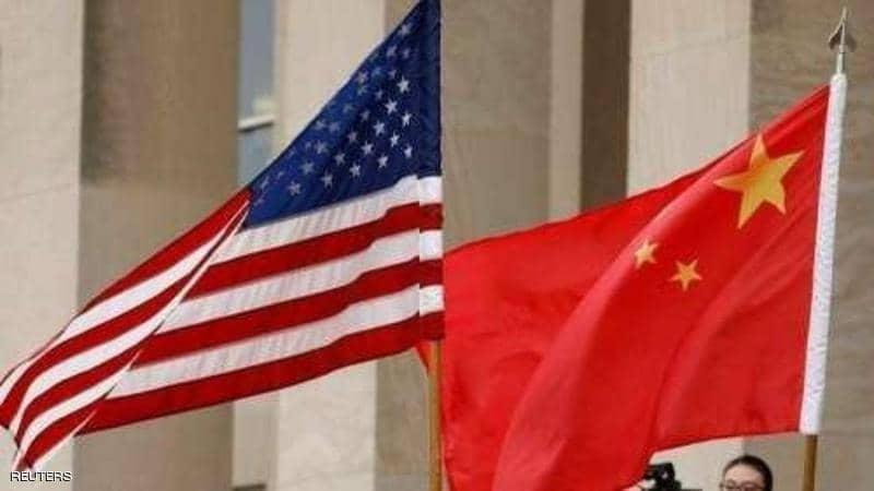 الصين ترفض