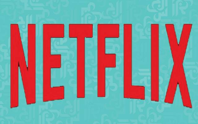 Netflix profits and revenues exceed expectations ... and the company adds 8.7 million subscribers