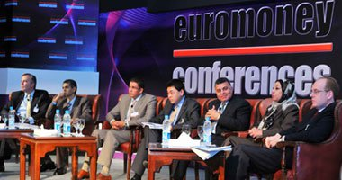Kuwait to host 9th Euromoney conference next September