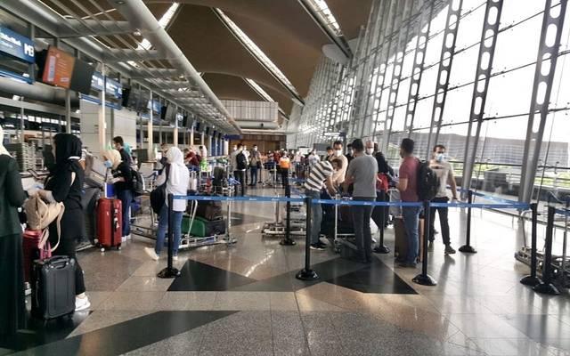 الخارجية العراقية: إعادة 13 ألف مواطن من الخارج خلال أزمة كورونا